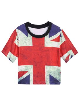 union-jack-print-crop-t-shirt by romwe