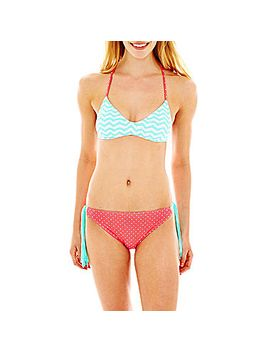 arizona-bralette-swim-top-or-tassel-hipster-bottoms---juniors by general
