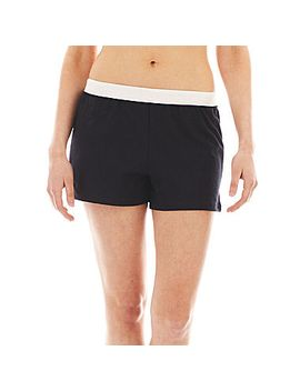 soffe®-classic-cheer-shorts by soffe