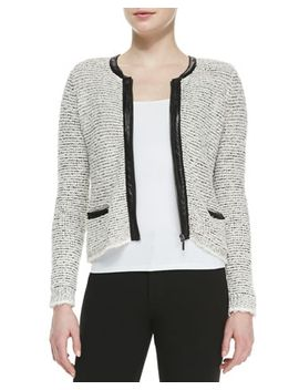 jacolyn-b-tweed-jacket by joie