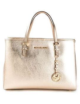 jet-set-travel-small-tote by michael-michael-kors