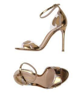 gianvito-rossi-sandals---footwear-d by see-other-gianvito-rossi-items