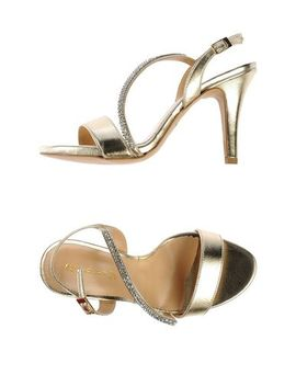 berberg-sandals---footwear-d by see-other-berberg-items