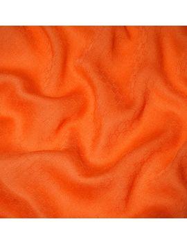 micro-gg-cotton-cashmere-stole by gucci