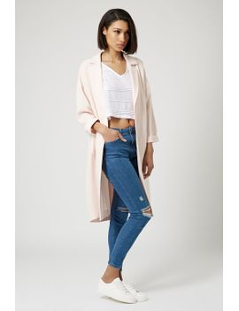 split-back-duster-coat by topshop