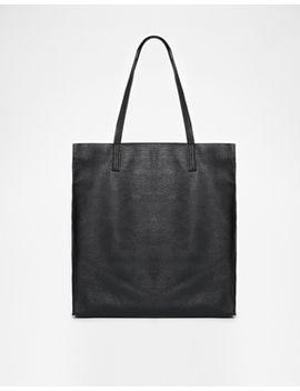 asos-shopper-bag by asos-collection