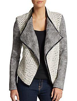mixed-media-jacket by sachin-&-babi