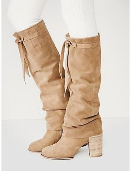 basetts-tall-boots by free-people