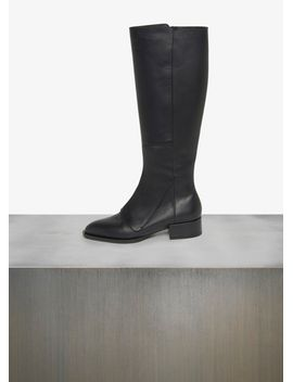 yilan-knee-high-boot by vince