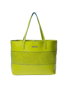 kenneth-cole-reaction-nantucket-perforated-tote by kenneth-cole-reaction