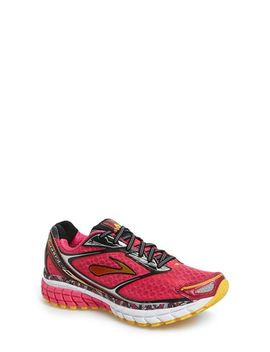 ghost-7-running-shoe-(women) by brooks
