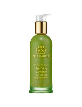 purifying-cleanser by tata-harper
