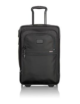 international-wheeled-office-carry-on by tumi