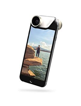 olloclip-4-in-1-for-iphone-6_6+ by think-geek