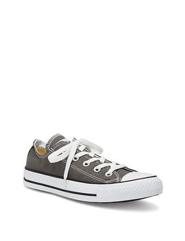 chuck-taylor-all-star-sneaker by victorias-secret