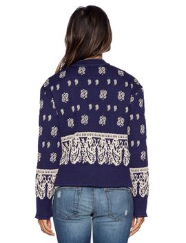 riviera-pattern-jacket by free-people