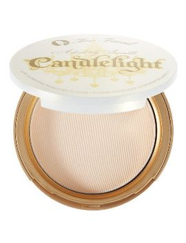 absolutely-invisible-candlelight-powder by sephora