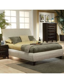 wexford-upholstered-platform-bed by wade-logan