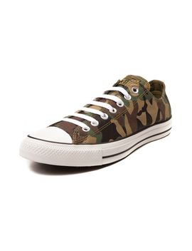 converse-all-star-lo-camo-sneaker by converse