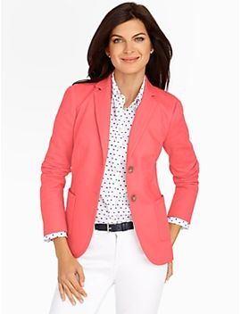 patch-pocket-jacket by talbots