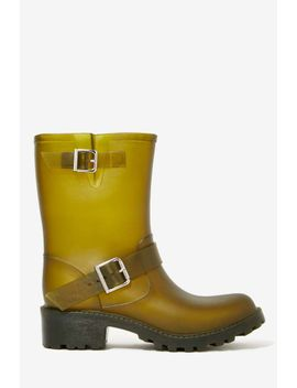 outsider-x-sixty-seven-billie-translucent-rainboot by nasty-gal