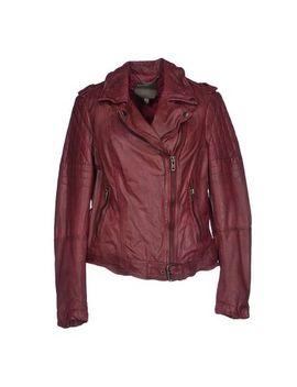 muubaa-jacket---coats-&-jackets-d by see-other-muubaa-items