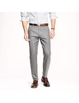 ludlow-classic-suit-pant-in-italian-wool-flannel by jcrew
