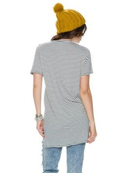 swell-billy-striped-knit-top by general