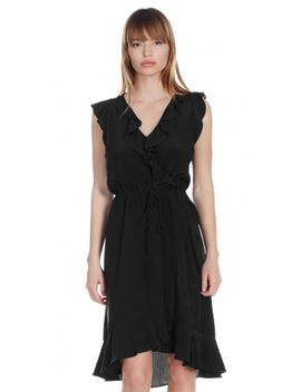 clairette-dress by joie