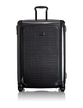 tegra-lite®-max-large-trip-expandable-packing-case by tumi