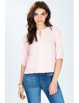jessica-blouse by agaci