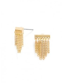 mini-fringe-studs by baublebar