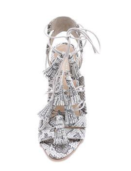 luz-tassel-sandals by loeffler-randall