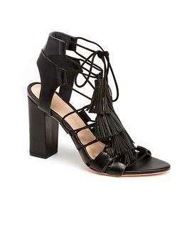 luz-tassel-sandal by loeffler-randall