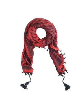fringe-desert-scarf by jcrew