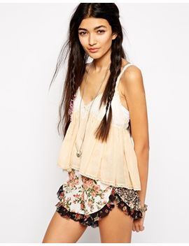 free-people-–-camisole-aus-spitze by free-people