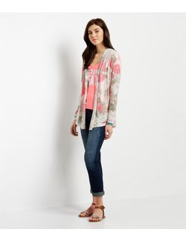 rose-garden-cardigan by aeropostale