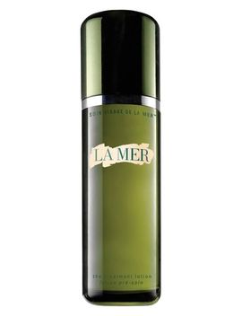 the-treatment-lotion by la-mer