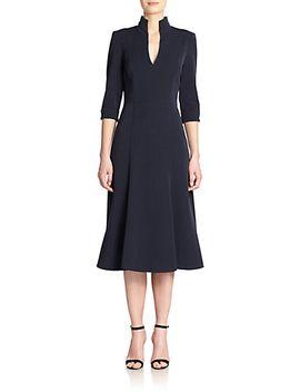 kensington-dress by black-halo