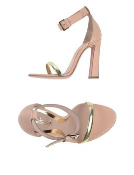 sebastian-sandals---footwear-d by see-other-sebastian-items