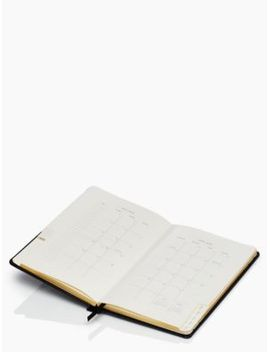 pencil-it-in-12-month-agenda by kate-spade