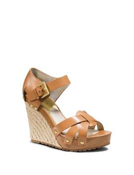 somerly-leather-espadrille-wedge by michael-kors