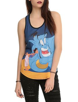 disney-aladdin-genie-girls-tank-top by hot-topic