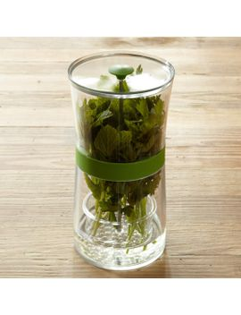 cuisipro-herb-keeper by williams---sonoma