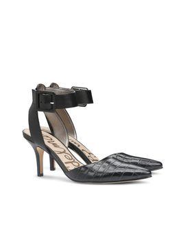 okala-ankle-strap-heel by sam-edelman