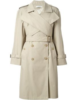 double-breasted-trench-coat by jw-anderson