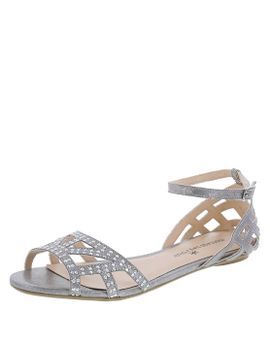 womens-sylvia-chopout-flat-sling by learn-about-the-brandmontego-bay-club