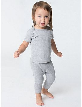 infant-baby-thermal-legging by american-apparel