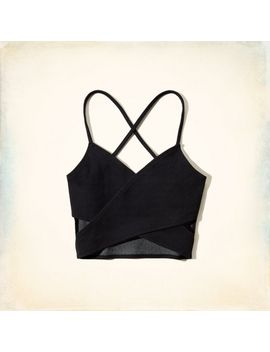 paradise-cove-long-line-bralette by hollister