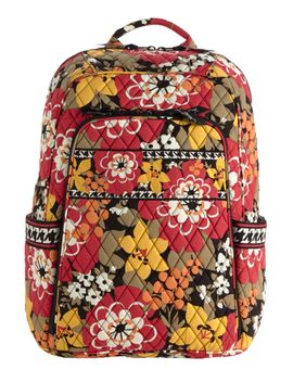 laptop-backpack by vera-bradley